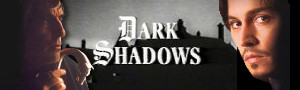 Dark_shadows_depp_intro300px