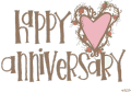 Happy-Anniversary-