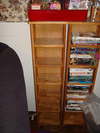 Dvd_stand