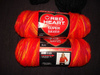 091407_acrylic_yarn_for_blanket