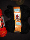 091407_blk_yarn_for_hells_kitchen