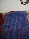 100807_purple_shawl_1