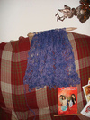 100807_purple_shawl_2_3