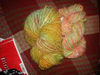Linday_yarn