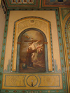 Left_side_of_alter_2