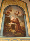 Right_side_of_alter_2