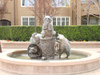 032908_bandits_fountain