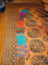 032908_lucy_scarf_my_part_done