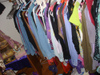 Hanging_up_the_clothes_040908