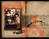 Cabinet_card_fatbook_test_4x3