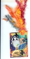 Front_of_atc_for_lenna_041906