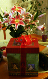 Gift_from_julie