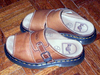 My_new_shoes_3x3