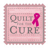 Quilt_for_the_cure_logo